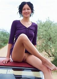 Faeliss^met Art Erotic Sexy Hot Ero Girl Free