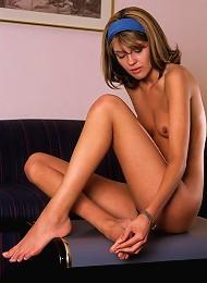 Rosy Promise^new Nude City Erotic Sexy Hot Ero Girl Free