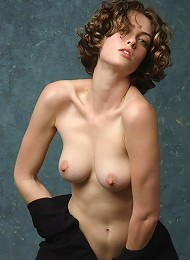 Morey Erotic Art - Helena C2^morey Studio Erotic Sexy Hot Ero Girl Free