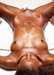 Valerie Self Massaging Part 1^new Nude City Erotic Sexy Hot Ero Girl Free