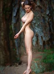 Esmeralda Grotto^the Life Erotic Erotic Sexy Hot Ero Girl Free